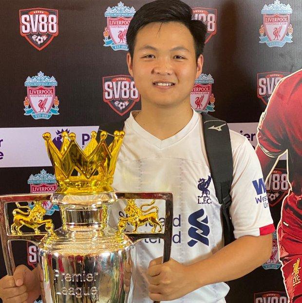 Hà Việt Hoàng (Siêu Trí Tuệ) lần đầu đá chung sân với Jack và Dế Choắt nhưng kết quả chung cuộc lại gây bất ngờ - Ảnh 6.