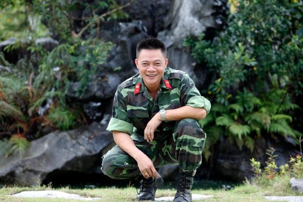 BTV Trần Quang Minh: Nếu thu nhập tốt, có đăng gì lên mạng cũng chẳng ai nói bạn sống ảo! - Ảnh 2.