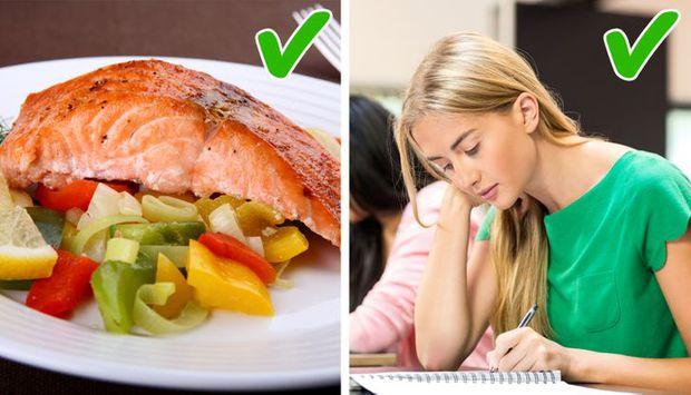 Điều gì có thể xảy ra với cơ thể bạn nếu thiếu chất béo? - Ảnh 2.