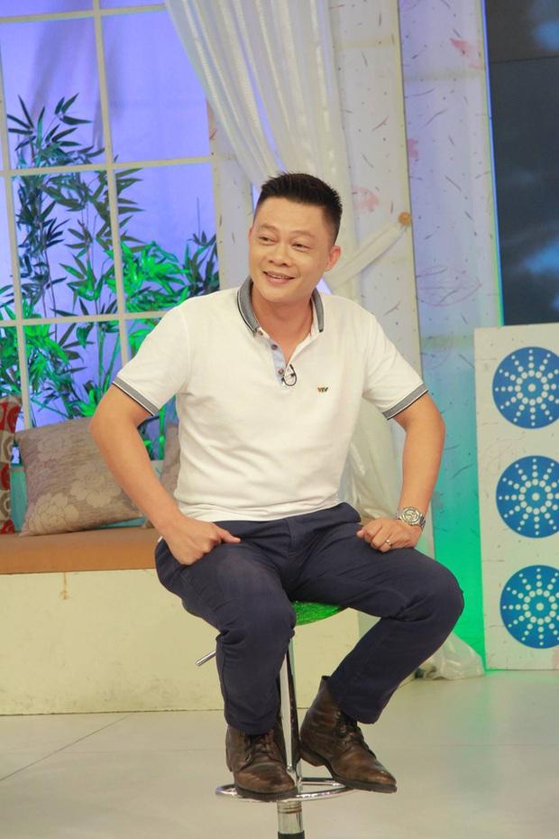 BTV Trần Quang Minh: Nếu thu nhập tốt, có đăng gì lên mạng cũng chẳng ai nói bạn sống ảo! - Ảnh 3.