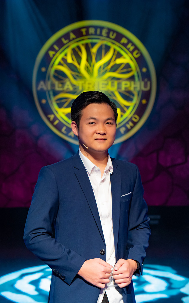 Hà Việt Hoàng (Siêu Trí Tuệ) lần đầu đá chung sân với Jack và Dế Choắt nhưng kết quả chung cuộc lại gây bất ngờ - Ảnh 7.