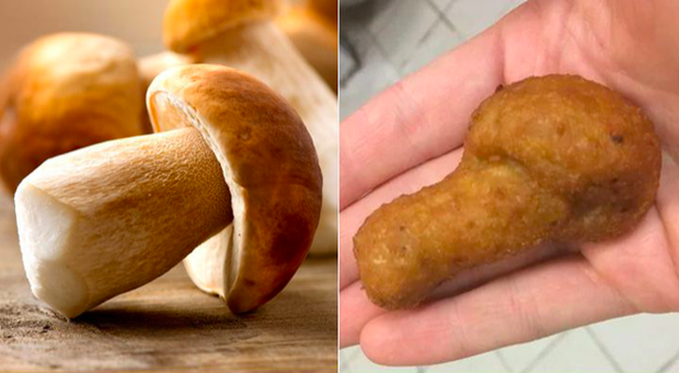 5 loại thực phẩm sẽ ngon hơn nhiều lần khi nấu nếu bạn biết áp dụng những thay đổi nhỏ này - Ảnh 1.