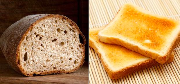 5 loại thực phẩm sẽ ngon hơn nhiều lần khi nấu nếu bạn biết áp dụng những thay đổi nhỏ này - Ảnh 4.