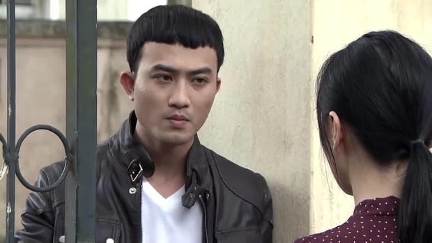 10 kiểu phản ứng hóa học dữ dội của cặp đôi phim Việt: Khoái nhất là xem Bảo Thanh - Quốc Trường ngược nhau tơi bời - Ảnh 6.
