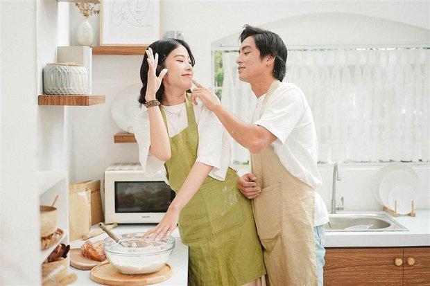 Nam Em lên tiếng sau khi bị Trấn Thành gọi là drama queen, tiết lộ tình trạng hiện tại với Lãnh Thanh sau cú lừa - Ảnh 4.