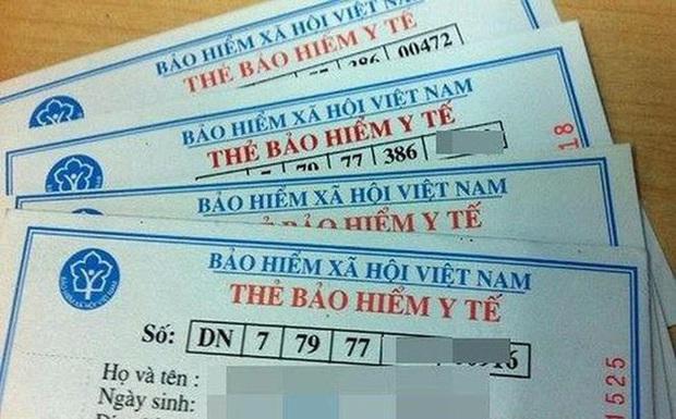 Bệnh nhân trái tuyến tại TP Hồ Chí Minh sắp được hưởng 100% bảo hiểm y tế - Ảnh 1.
