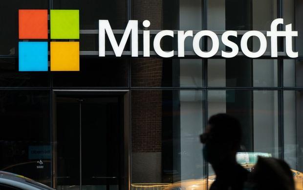 Sau Apple, tới lượt Microsoft cũng rời bỏ Intel bằng động thái tự thiết kế chip riêng cho máy chủ - Ảnh 1.