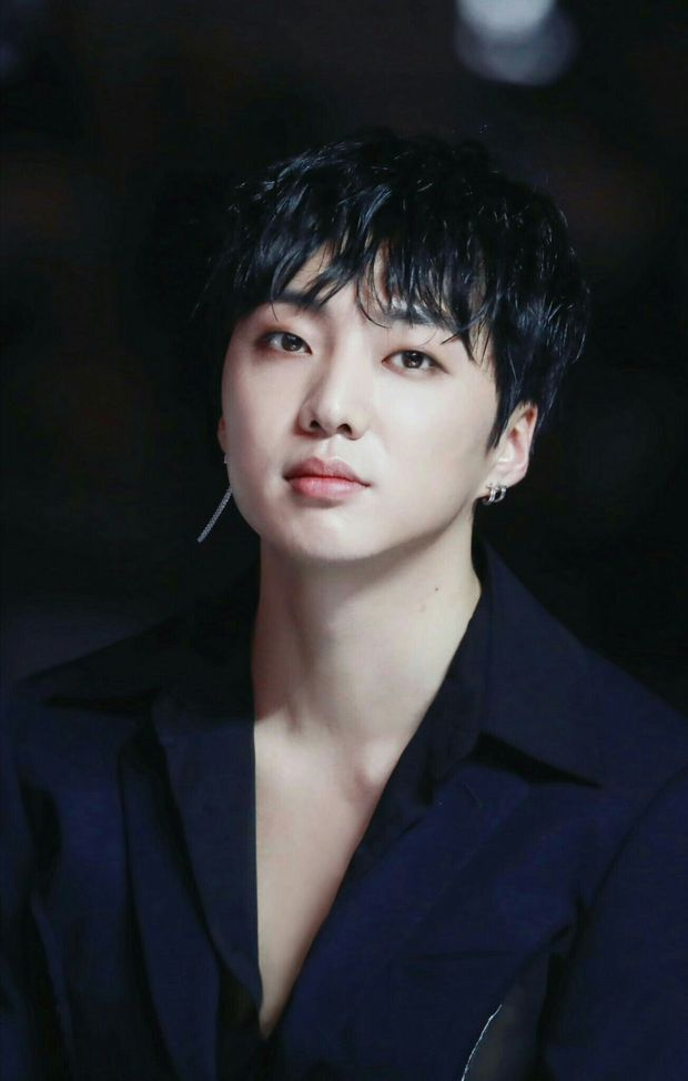 Giữ lời hứa cho hàng loạt gà comeback nhưng YG lại phớt lờ 1 nam idol, fan la ó còn Knet thắc mắc: Công ty không có tiền à? - Ảnh 5.