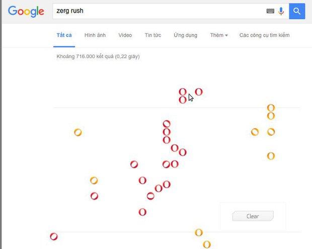 10 từ khoá ẩn mở ra vạn điều thú vị trên Google mà hơn 90% người dùng chưa biết - Ảnh 8.