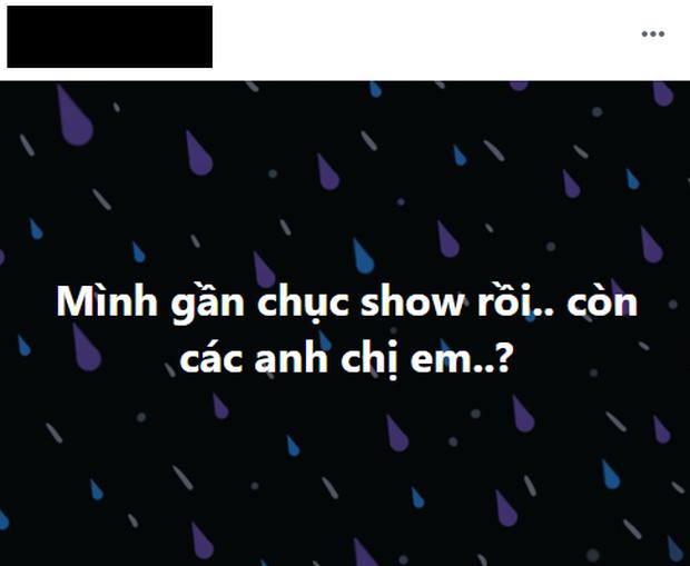 Vpop lao đao trước diễn biến mới của Covid-19: Erik đầu tư MV 2 tỉ phải hoãn, Hoà Minzy huỷ show hàng loạt, quản lí nghệ sĩ than trời - Ảnh 8.