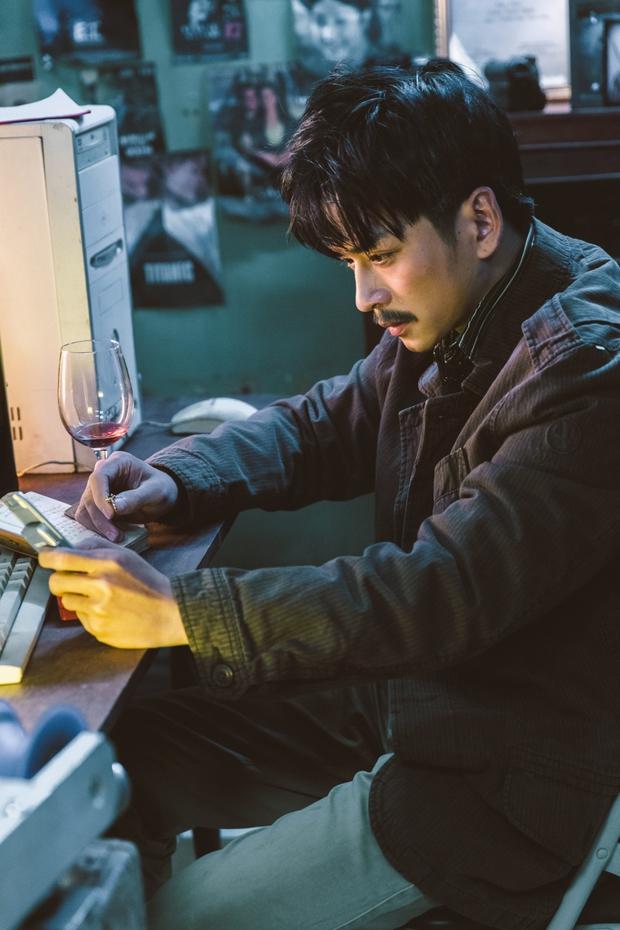 Vpop tháng 12 nhộn nhịp: AMEE sẽ ra mắt show âm nhạc, Quân A.P hoá robot trong MV mới, Kai Đinh sẽ hợp tác đạo diễn Kawaii Tuấn Anh ra sao? - Ảnh 10.