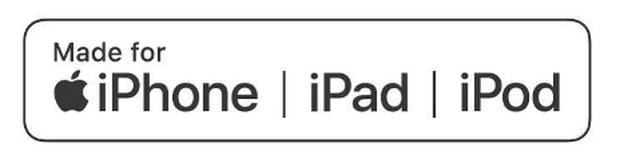 Việt Nam đã có sạc cáp cho iPhone đạt tiêu chuẩn MFi của Apple - Ảnh 2.