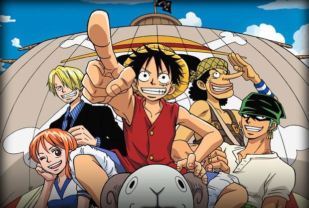 Netizen khóc thét với bộ tượng One Piece lỗi toàn tập gây bão MXH: Sợ nhất là Luffy không cổ dị vô cùng! - Ảnh 18.
