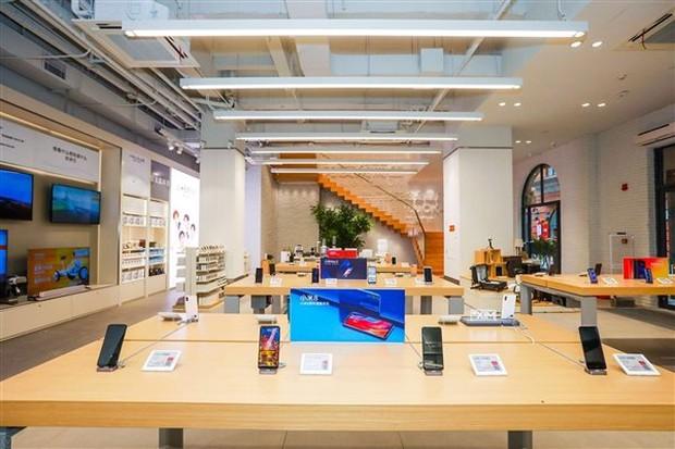 Đẳng cấp fan cuồng Xiaomi: Chi hơn 100.000 USD mua trọn bộ sản phẩm Mi Home, hóa đơn thanh toán dài cả mét - Ảnh 1.