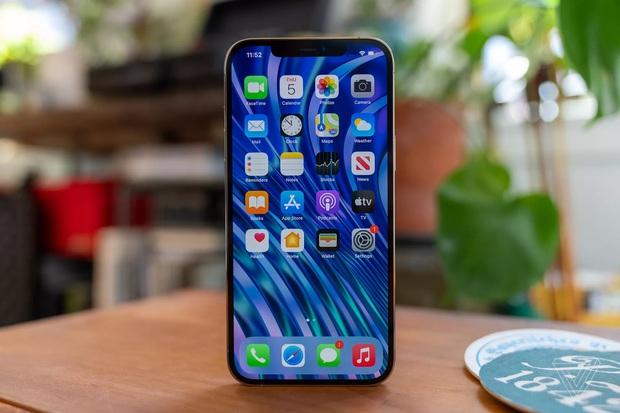 iPhone 12 Pro/ Pro Max bị cộng đồng phàn nàn dữ dội vì màn hình liên tục gặp lỗi - Ảnh 6.