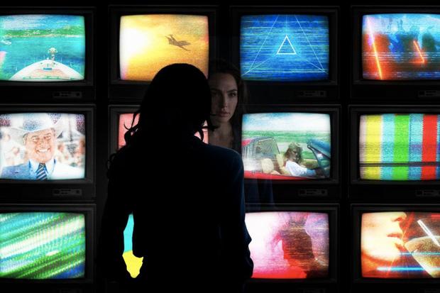Rạp phim 2020 chao đảo vì Covid-19: Mọi sự lao dốc không phanh, nguy cơ phá sản rình rập khi thói quen người dùng thay đổi? - Ảnh 9.
