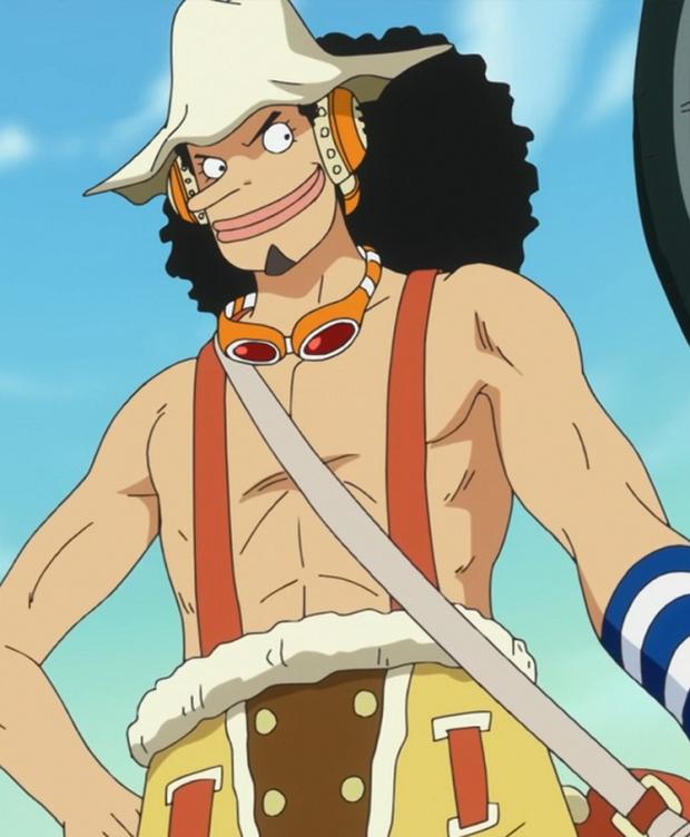 Netizen khóc thét với bộ tượng One Piece lỗi toàn tập gây bão MXH: Sợ nhất là Luffy không cổ dị vô cùng! - Ảnh 13.