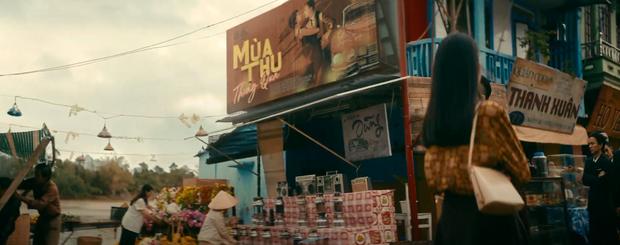 Lý giải đoạn kết khó hiểu trong MV của Sơn Tùng M-TP, hình ảnh chong chóng và nhiều biển hiệu có tên đáng ngờ mang ý nghĩa gì đây? - Ảnh 14.