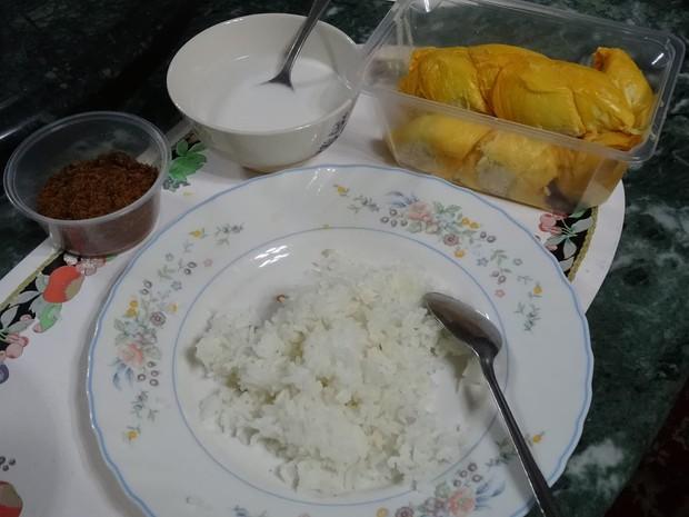 """Những món ăn rất được yêu thích ở nước này nhưng lại bị xem là """"thảm hoạ"""" đối với nơi khác, Việt Nam cũng có vài cái tên xuất hiện - Ảnh 10."""