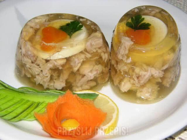 """Những món ăn rất được yêu thích ở nước này nhưng lại bị xem là """"thảm hoạ"""" đối với nơi khác, Việt Nam cũng có vài cái tên xuất hiện - Ảnh 13."""