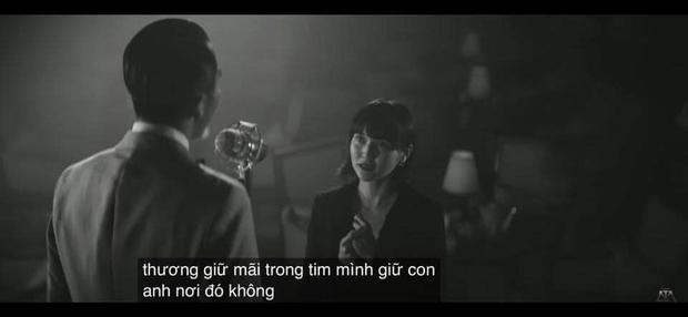 Phụ đề tiếng Việt của MV Sơn Tùng lạc lối từ tương ớt lạc trôi đến lục địa ba chỉ rang cháy các kiểu, đọc mà mắc cười! - Ảnh 8.
