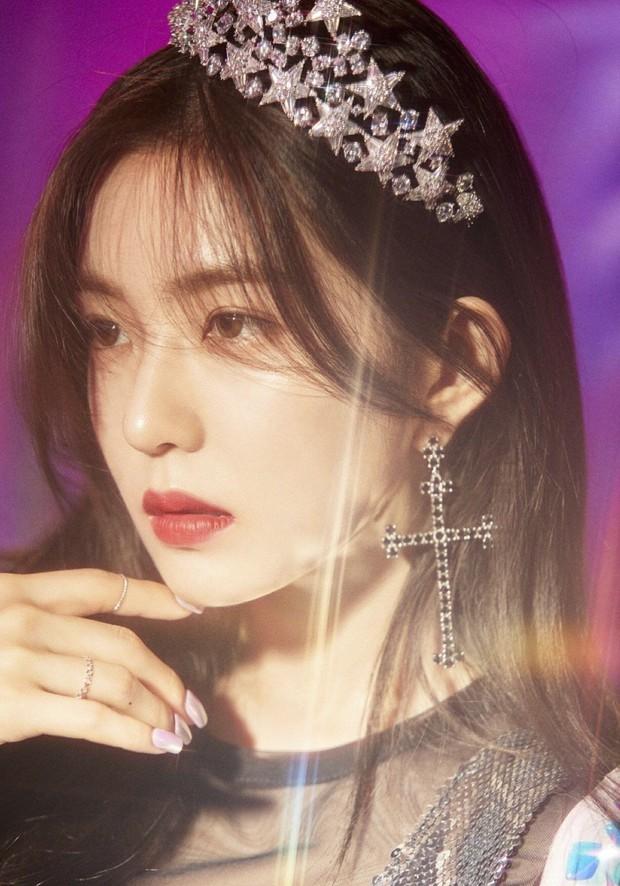 Visual của 3 đế chế giải trí lớn nhất xứ Hàn trước kia và bây giờ: Nữ thần Irene - Tzuyu có đọ được dàn mỹ nhân thế hệ 2? - Ảnh 14.