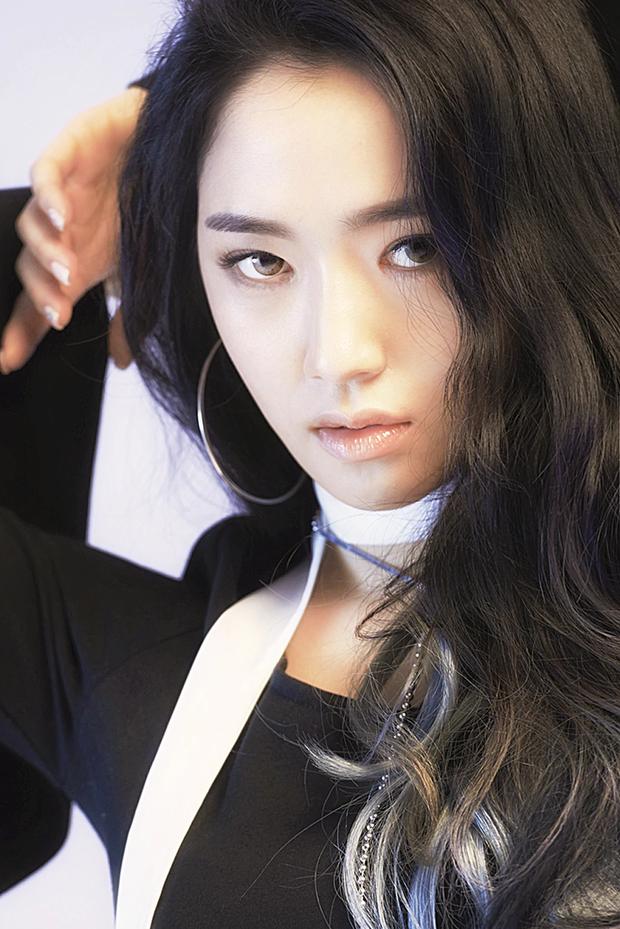 30 nữ idol Kpop hot nhất: Jennie (BLACKPINK) vẫn vững vàng ngôi vương, ai cùng Taeyeon (SNSD) thăng hạng ngoạn mục? - Ảnh 5.