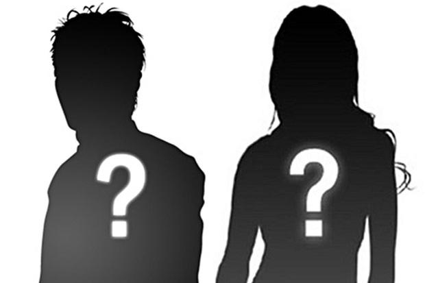 Mật báo Kbiz: Chatroom các idol nữ nói xấu BLACKPINK, Jimin (BTS) cặp kè mỹ nhân bốc lửa, Lee Kwang Soo cưới trong năm 2021 - Ảnh 11.