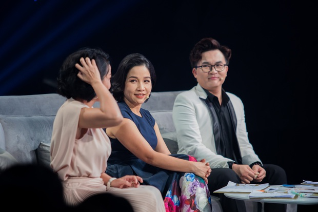 Gương Mặt Thân Quen: Lynk Lee giả Orange, Cara chiến thắng lần 2 trong 5 show lên sóng! - Ảnh 1.