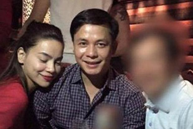 Những scandal tai tiếng nhất 1 thập kỷ Vbiz: Đan Trường bị chuốc thuốc, biến của Hà Hồ - Minh Hằng chưa căng bằng Hương Giang - Ảnh 20.