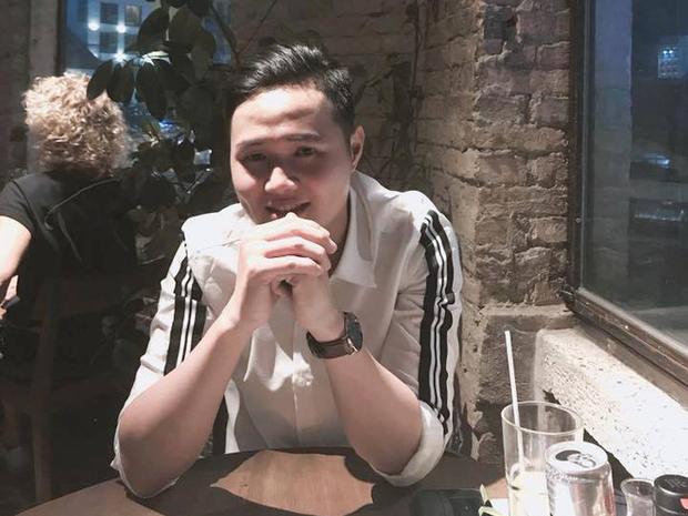Những scandal tai tiếng nhất 1 thập kỷ Vbiz: Đan Trường bị chuốc thuốc, biến của Hà Hồ - Minh Hằng chưa căng bằng Hương Giang - Ảnh 32.