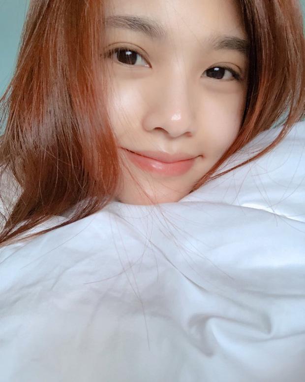 Dương Thừa Lâm đã U40 vẫn trẻ như gái đôi mươi chính nhờ 7 tips chăm da tuyệt mật ít người biết - Ảnh 6.