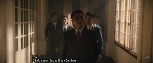 Phụ đề tiếng Việt của MV Sơn Tùng lạc lối từ tương ớt lạc trôi đến lục địa ba chỉ rang cháy các kiểu, đọc mà mắc cười! - Ảnh 5.