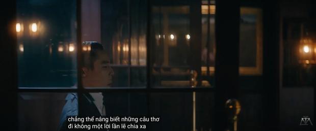 Phụ đề tiếng Việt của MV Sơn Tùng lạc lối từ tương ớt lạc trôi đến lục địa ba chỉ rang cháy các kiểu, đọc mà mắc cười! - Ảnh 4.