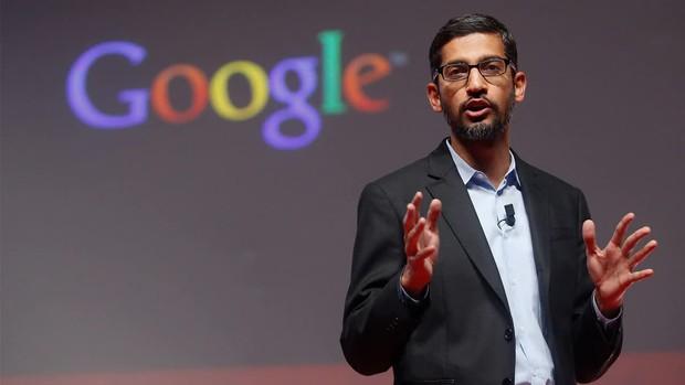 Top CEO công nghệ được lòng nhân viên nhất thế giới: Sếp Facebook và Amazon gây bất ngờ lớn! - Ảnh 4.