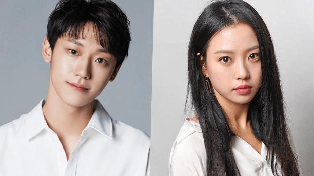 Lee Do Hyun tái hợp bạn diễn Sweet Home ở phim mới, chán làm anh em nên yêu đương tung trời nha! - Ảnh 2.