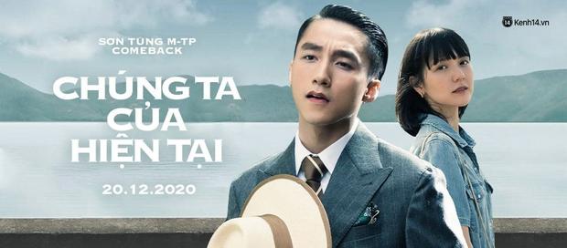 Dân mạng chia năm xẻ bảy về MV mới của Sơn Tùng: Được dịp nghe nhạc của Sếp không phải bật sub thì lại chả hiểu nội dung - Ảnh 5.