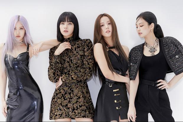 Lễ trao giải tạo nghiệp nhất năm: Bonsang bỏ quên BLACKPINK, biến BTS còn 6 thành viên, bị dời 5 lần 7 lượt khiến fan hả hê - Ảnh 2.