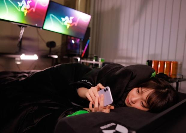Chăn chơi game kiểu Nhật: Sản phẩm giúp game thủ xua tan mùa đông lạnh giá - Ảnh 4.