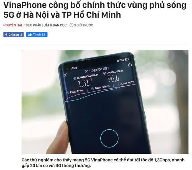 Đánh giá OnePlus Nord N10: 5G xịn mà không thủng ví - Ảnh 23.