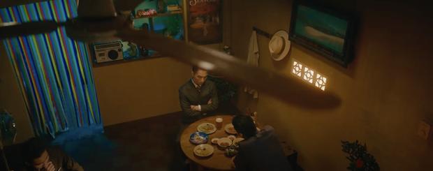 Một ca sĩ nổi tiếng của showbiz Việt đi ăn bày ra hàng loạt yêu sách, nhân viên dọn ra xong thì uống mỗi ly bia đã bỏ về? - Ảnh 11.