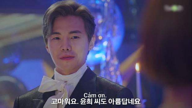 Tỷ phú Penthouse Park Eun Seok: Công dân Mỹ nửa chữ Hàn không biết, nhìn cách tiêu tiền chắc chắn đại gia ngầm! - Ảnh 21.