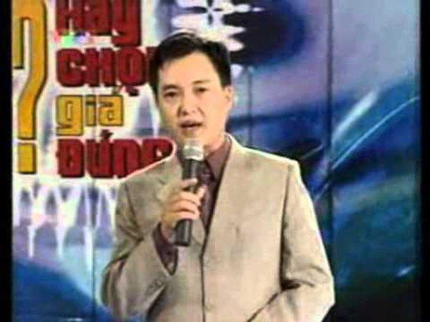 Gameshow truyền hình đầu thập niên 2010s: Dí dỏm với Giáo sư Cù Trọng Xoay, háo hức Tết về xem Táo Quân - Ảnh 4.
