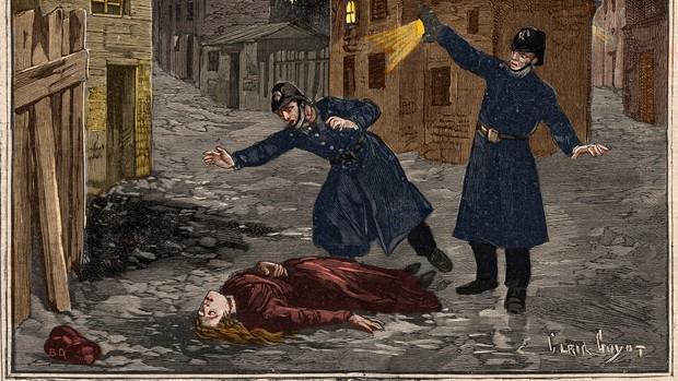 Kỳ án Đồ Tể Yorkshire gây sốc: Kẻ máu lạnh giết 13 người phụ nữ rồi làm trò biến thái vì sùng đạo, gieo ác mộng kinh hoàng lên lịch sử nước Anh - Ảnh 1.