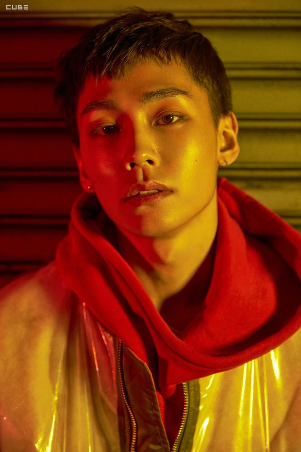 Choáng váng số tiền nam idol đình đám Ilhoon (BTOB) đốt để mua cần sa suốt 4 năm qua - Ảnh 2.