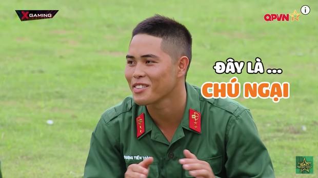 Thuyền Khánh Vân - chú Ngạn pha ke vừa ra khơi đã có người công khai đòi lật: Tức nha! - Ảnh 6.