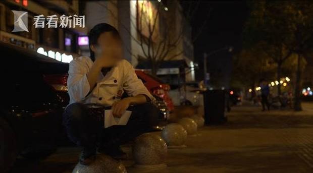 Thôn ế vợ Trung Quốc: Con gái giống như nữ hoàng, mỗi ngày xem mắt hơn 30 người đàn ông vẫn chẳng ưng một ai - Ảnh 3.