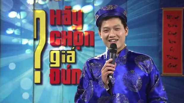 Gameshow truyền hình đầu thập niên 2010s: Dí dỏm với Giáo sư Cù Trọng Xoay, háo hức Tết về xem Táo Quân - Ảnh 5.