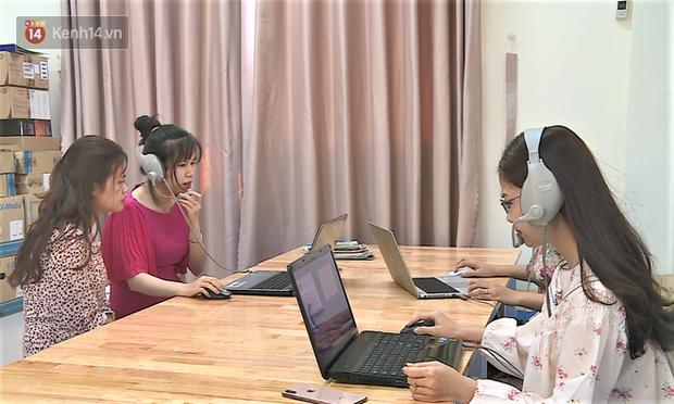 10 năm và 5 thay đổi lớn của giáo dục Việt Nam: Sổ liên lạc đi vào dĩ vãng, không còn cảnh cha mẹ đưa con lên thành phố thi Đại học - Ảnh 9.