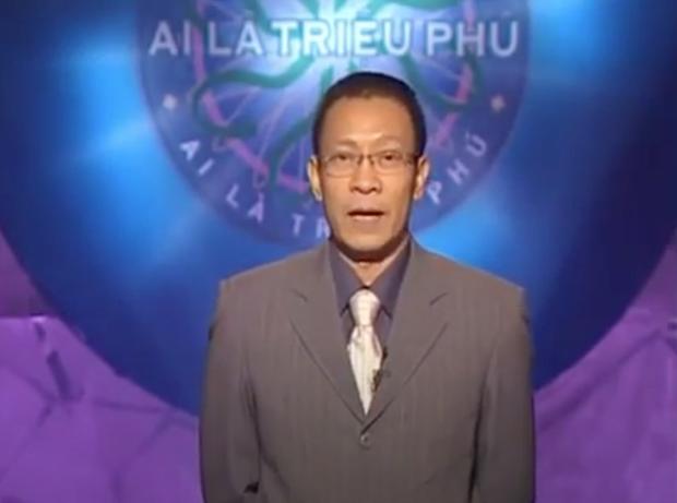 Gameshow truyền hình đầu thập niên 2010s: Dí dỏm với Giáo sư Cù Trọng Xoay, háo hức Tết về xem Táo Quân - Ảnh 7.